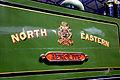 66 AEROLITE National Railway Museum (1).jpg