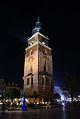 6784vik Kraków - rynek. Foto Barbara Maliszewska.jpg