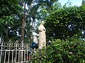 6981Saint Elizabeth Hungary Church Malolos Bulacan Marian Exhibit 38.jpg
