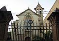 69 Monestir de Jesús Maria, camí de Sant Genís.jpg