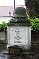 71723 - Kriegerdenkmal 1914 - 1918-004.jpg