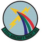 717 Aircraft Maint Sq emblem.png
