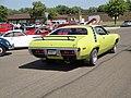71 Plymouth Roadrunner (7367311324).jpg