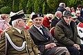 74. rocznica zakończenia II wojny światowej w Europie 23.jpg