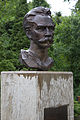 76383 - José Marti - Denkmal-007.jpg
