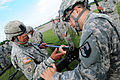 770th Transportation Company arrives at training site 140527-A-KD550-998.jpg
