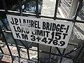 7734San Miguel, Manila Roads Landmarks 03.jpg