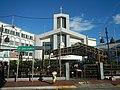 7883San Miguel, Manila Roads Landmarks 35.jpg