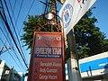 7883San Miguel, Manila Roads Landmarks 40.jpg