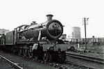 7913 Swindon MPD 10-03-63 (28744158363).jpg