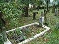 7957 Verentsi, Bulgaria - panoramio (1).jpg