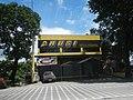 8243Barangays of Pozorubio, Pangasinan 09.jpg