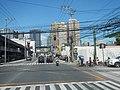 8366South Luzon Expressway Metro Manila Skyway Gil Puyat Avenue 28.jpg