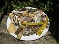 8412Paksiw na bangus and tilapia home cooking in Baliuag 28.jpg
