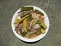 8412Paksiw na bangus and tilapia home cooking in Baliuag 33.jpg