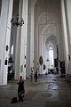 8539vik Kościół Mariacki w Gdańsku. Foto Barbara Maliszewska.jpg