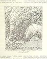 85 of 'La France et les Colonies. (Illustrated.)' (11186995344).jpg