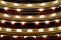 8621viki Opera Wrocławska. Balkony. Foto Barbara Maliszewska.jpg