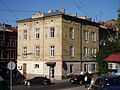 89 Franka Street, Lviv (07).jpg
