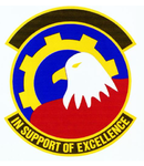 89 Logistics Support Sq emblem.png