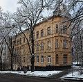 8 Prosvity Street, Lviv (11).jpg