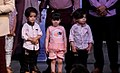 8th Iranian Twins and Multiples festival - 11 May 2018 13.jpg