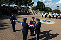 9-11 commemoration 140911-F-QA315-105.jpg