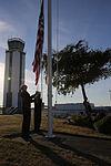9-11 commemoration 140911-N-DC740-017.jpg