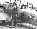 91st Aero Squadron - Major John N Reynolds.jpg