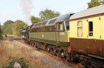 9600 & 47773 depart Henley in Arden 04-10-15 (21989210956).jpg