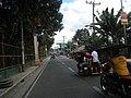9788Caloocan City Barangays Landmarks 20.jpg