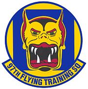 97th Flying Training Squadron.jpg