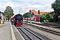 99 7247-2 Wernigerode, 2014 (07).JPG