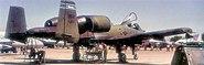 A-10a-81-0991-91tfs-7jun85