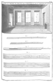 A-J Roubo - L'Art du Menuisier - Planche 100.png