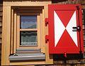 A-V - Wormser Hütte 3033.JPG