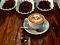 A-cup-of-cappuccino-coffee-dar-es-salaam-cafe.jpg