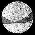 A15 PSR Fig 1-4b groundtrack envelope farside.jpg