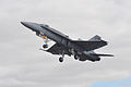 A21-22 McDonnell Douglas F-A-18A Hornet RAAF (6871218888).jpg