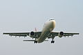 A300B4-622R(JA011D) approach @ITM RJOO (1091089454).jpg