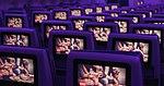A350- Interior - Main Cabin (37321698382).jpg