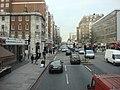 A5 Edgware Road - geograph.org.uk - 707926.jpg