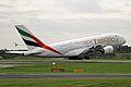 A6-EDV A380-861 Emirates MAN 01SEP13 (9647349428).jpg