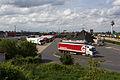 A6-Villabé vz7-2012-05-20 IMG 3047.jpg