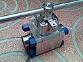 A890-4A-valves.jpg