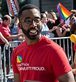 AARP 05 - DC Capital Pride - 2014-06-07 (14368044346).jpg