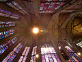 AC Dom Chorhalle.jpg