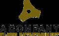 AComp.FE.Logo.png