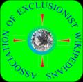AEW Logo (2019).png