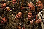 AFCENT Band brings music to Kandahar 121220-F-RH756-280.jpg